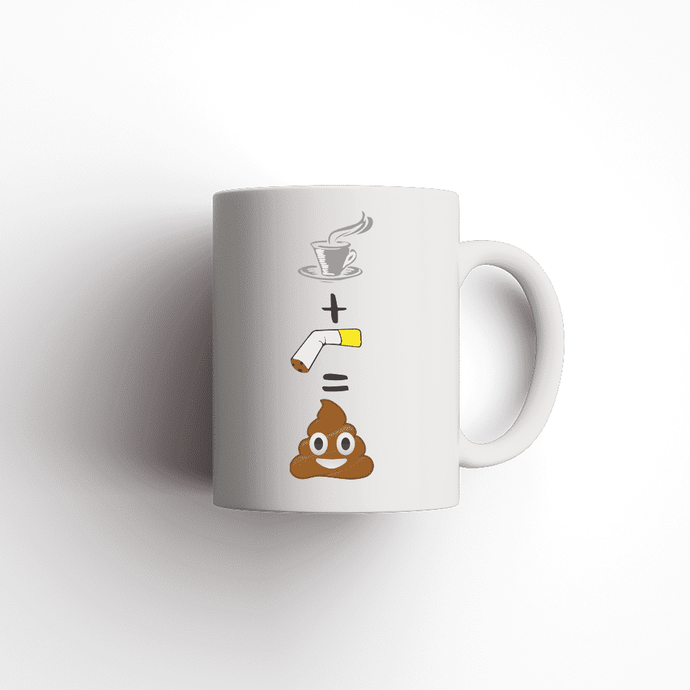 tazza-in-ceramica-con-stampa-simpatica-e-originale-caffè+sigaretta