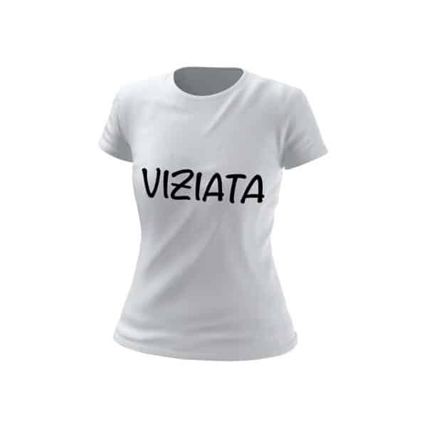 t-shirt_viziata