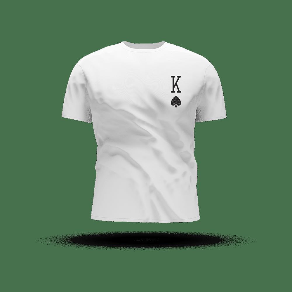 t-shirt-king-di-picche