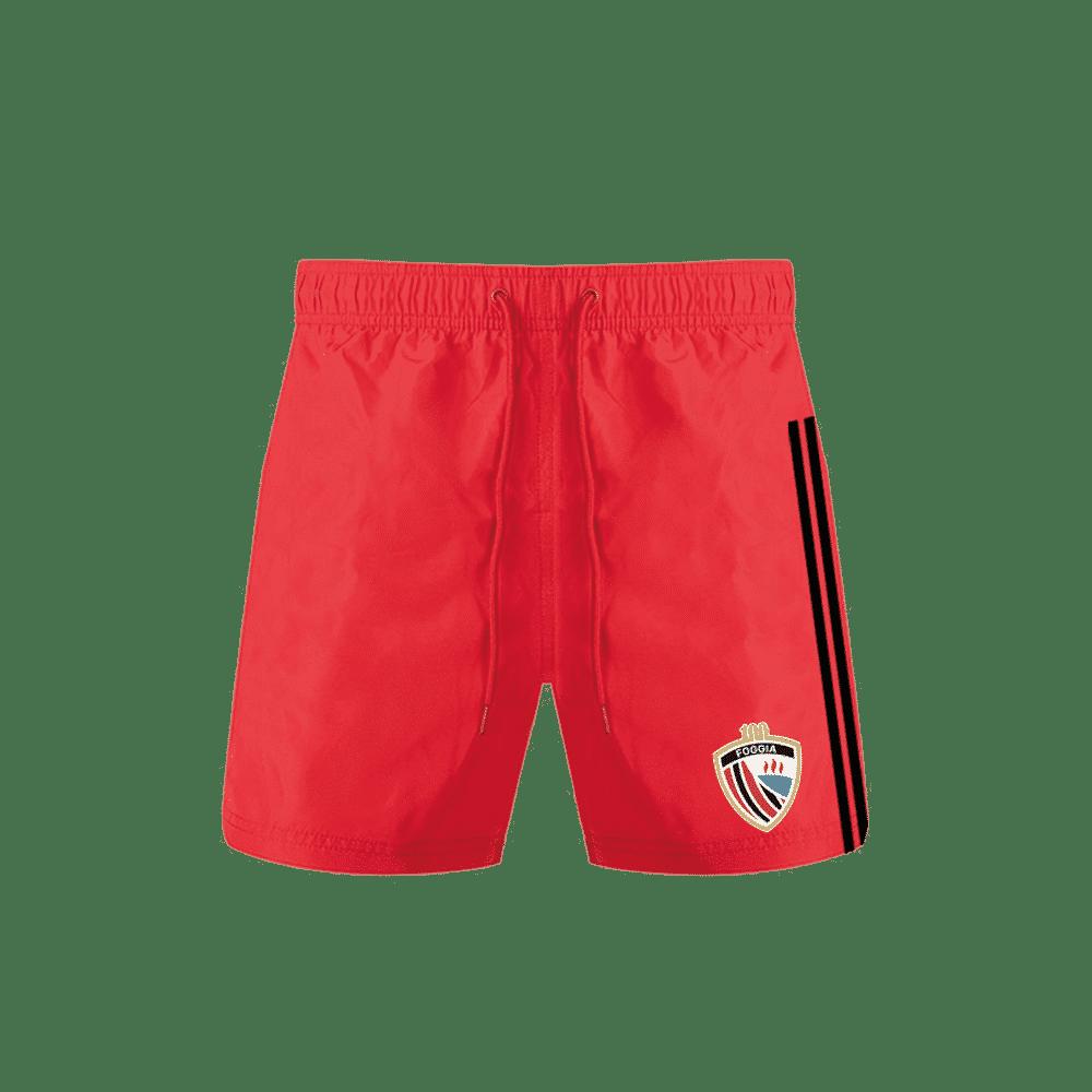 costume-centenario-calcio-foggia-1920-red