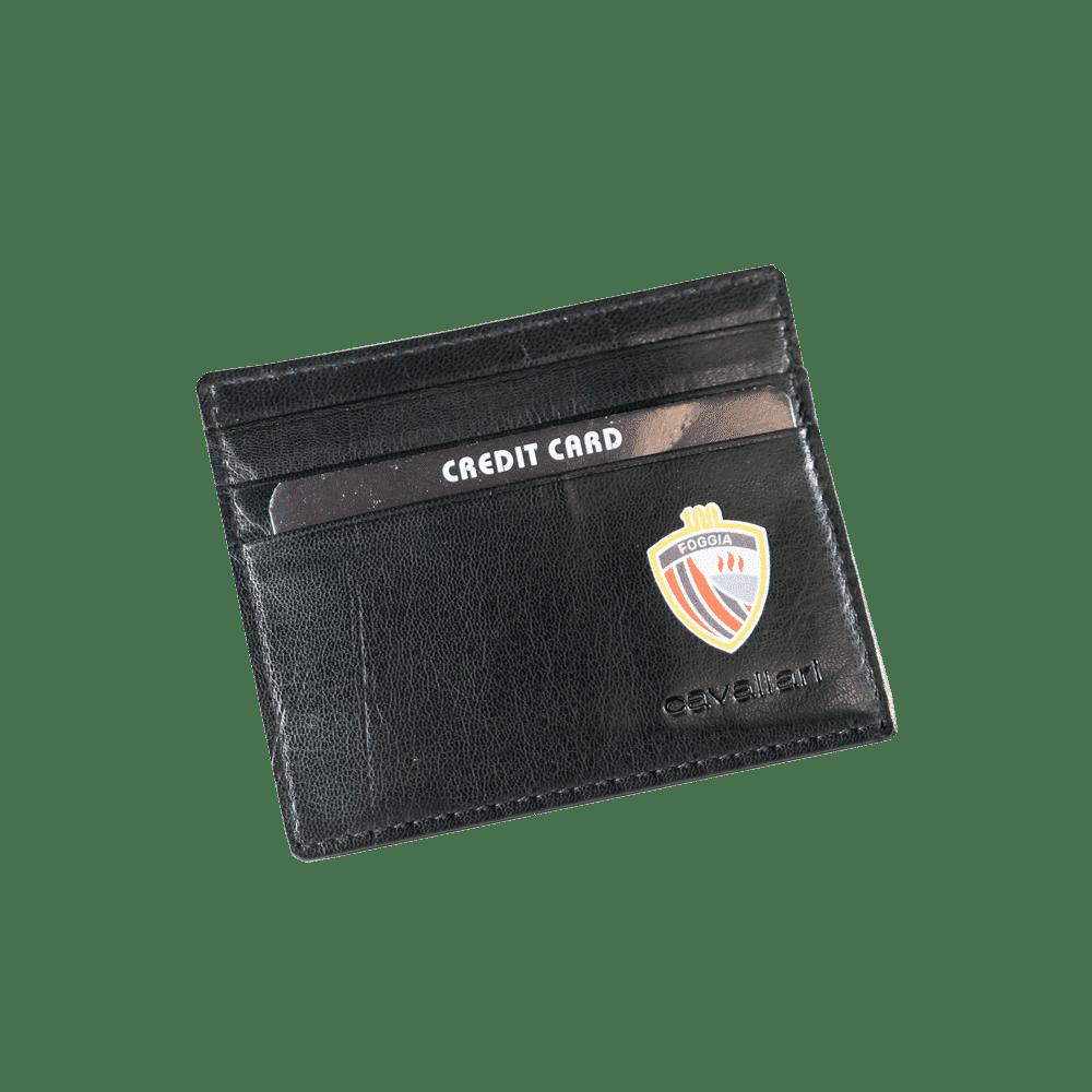 porta-card-centenario-calcio-foggia-1920