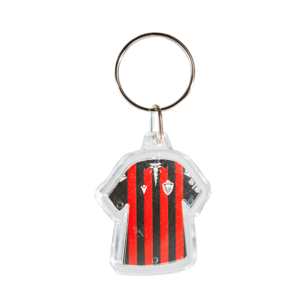 portachiavi-centenario-calcio-foggia-1920
