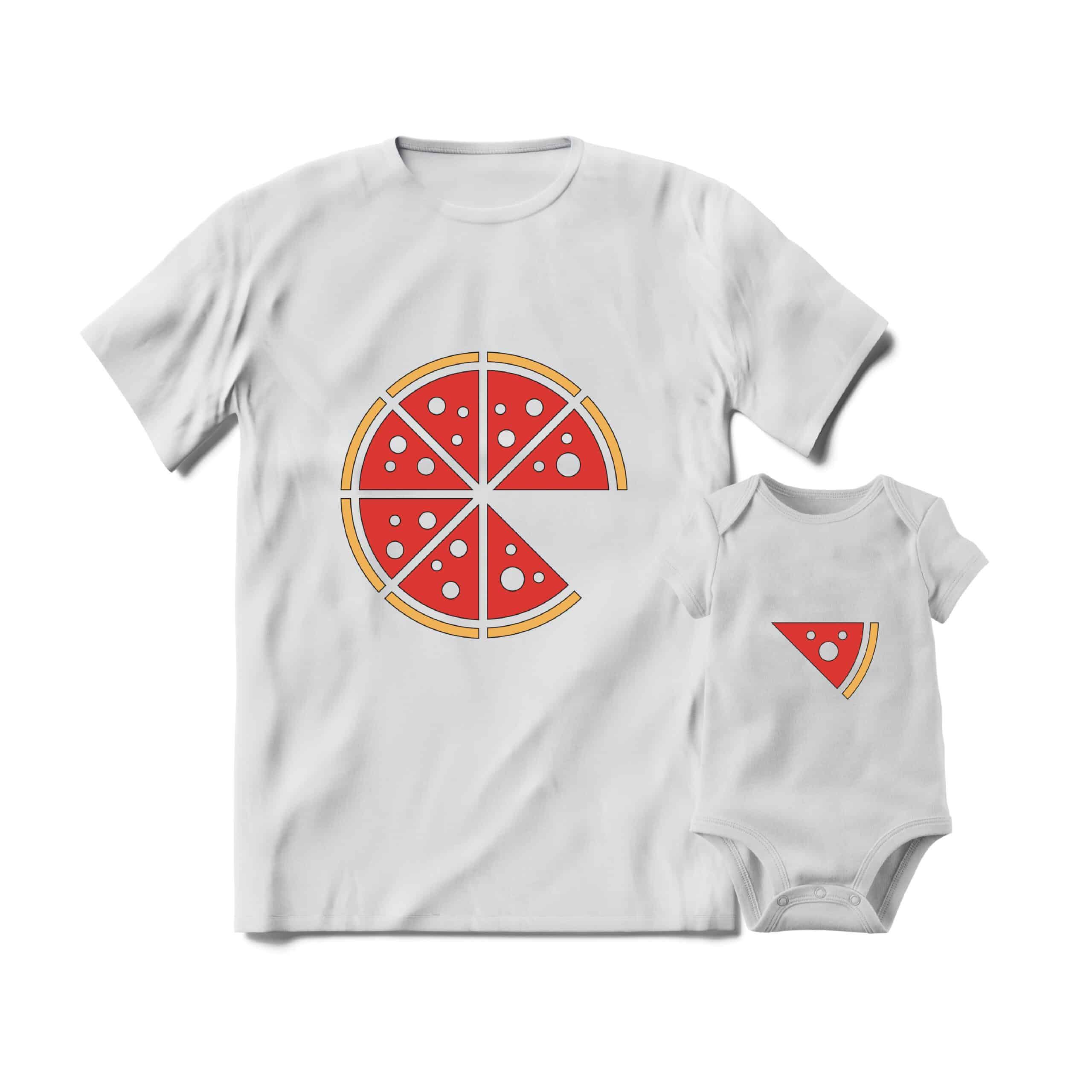 coordinato-pizza-papà-bimbo