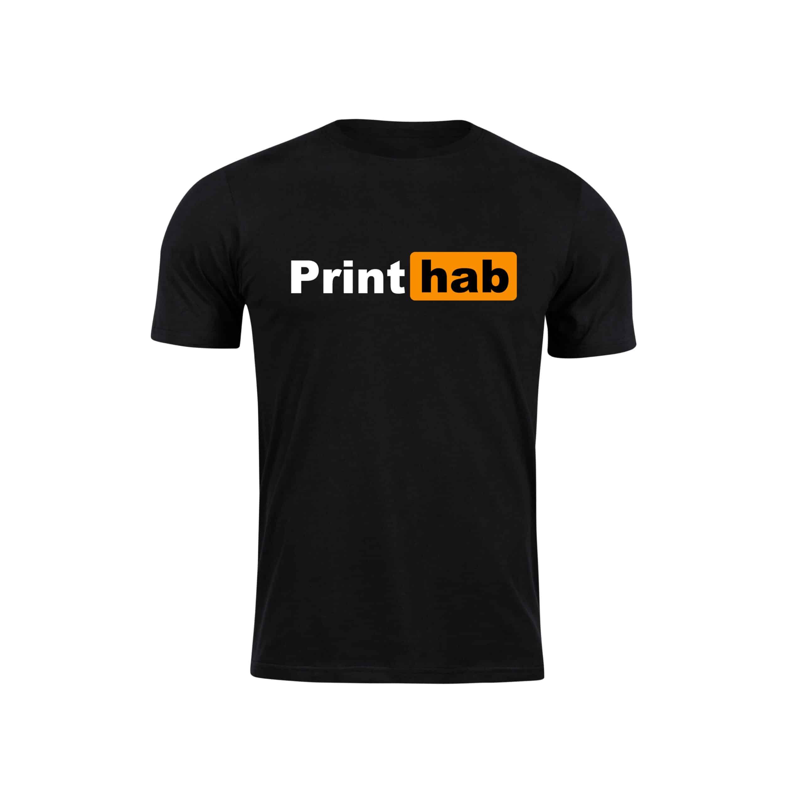 t-shirt-printhab