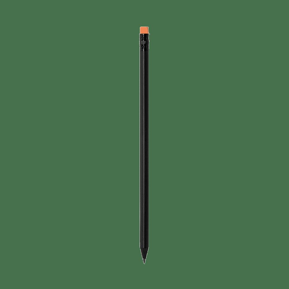 matite-blackwood-100-pz