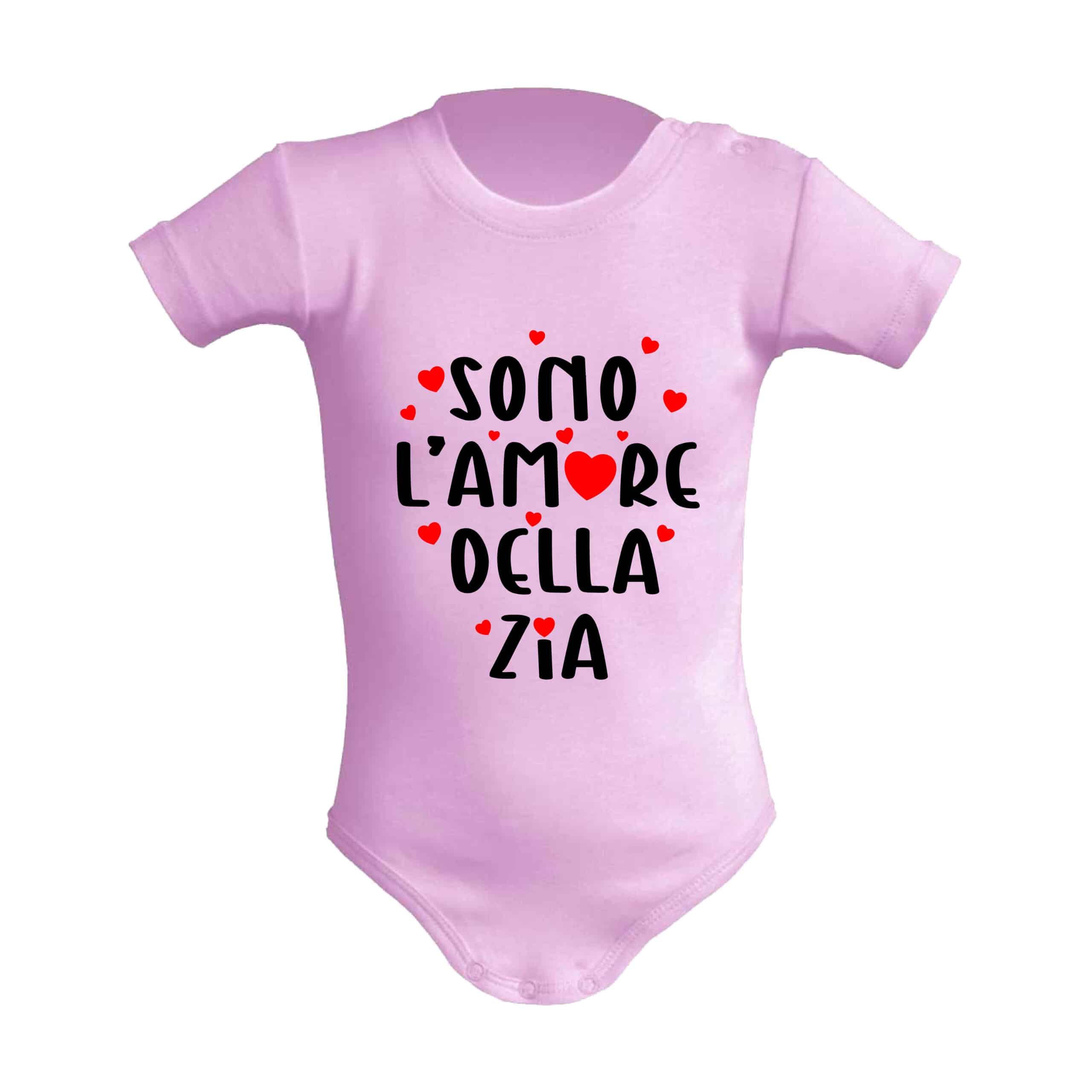 baby-body-sono-l-amore-della-zia