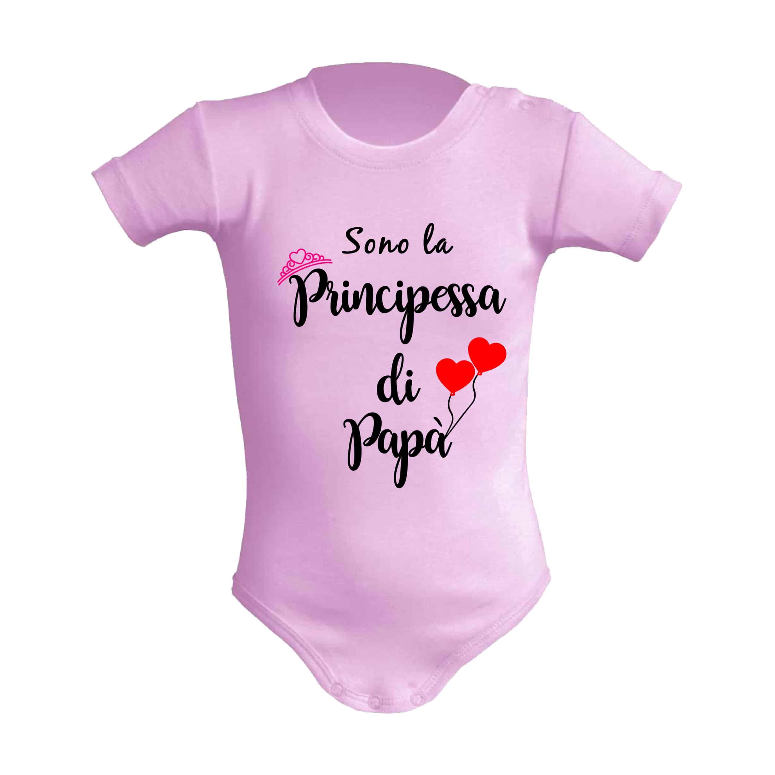baby-body-principessa-di-papà