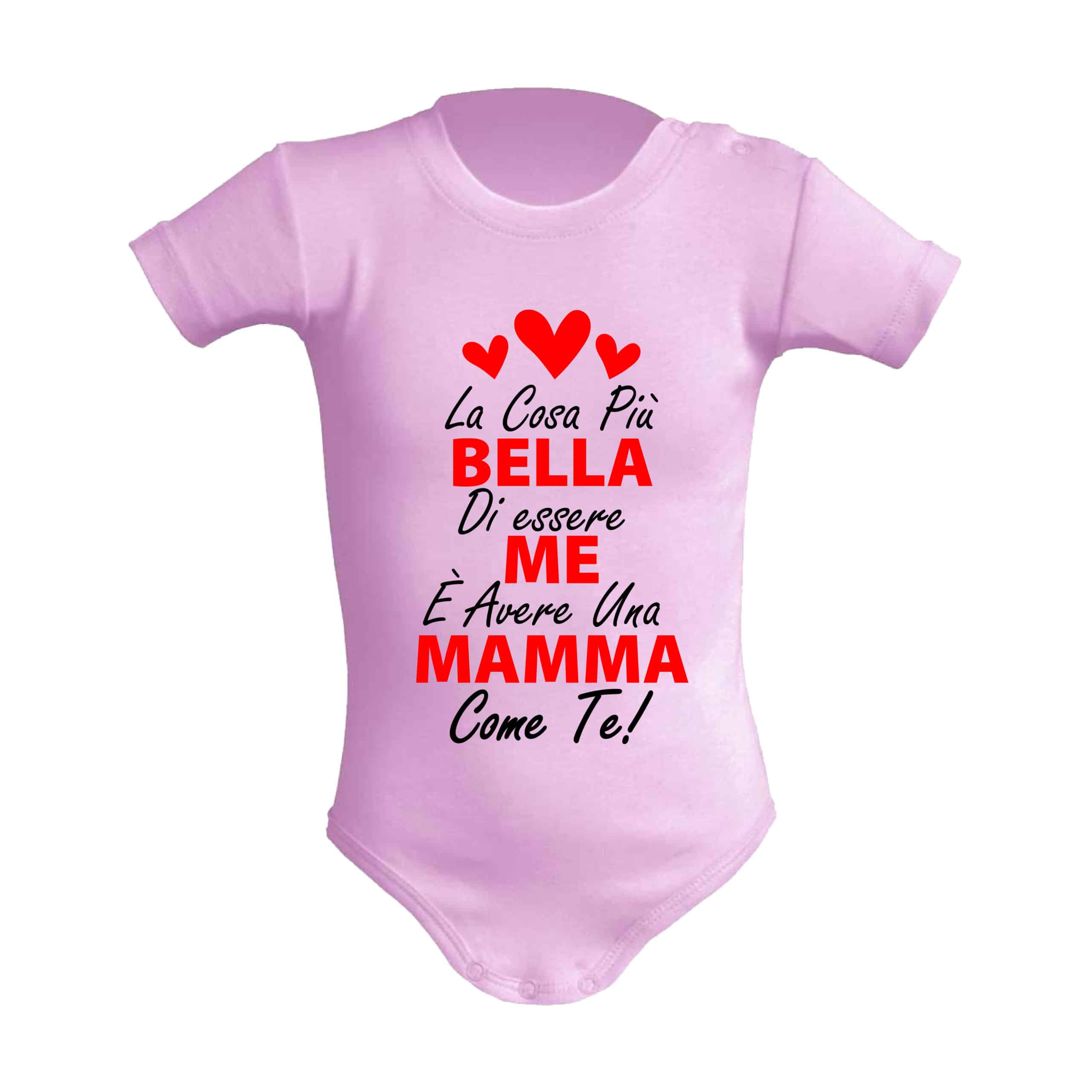 body-avere-una-mamma-come-te