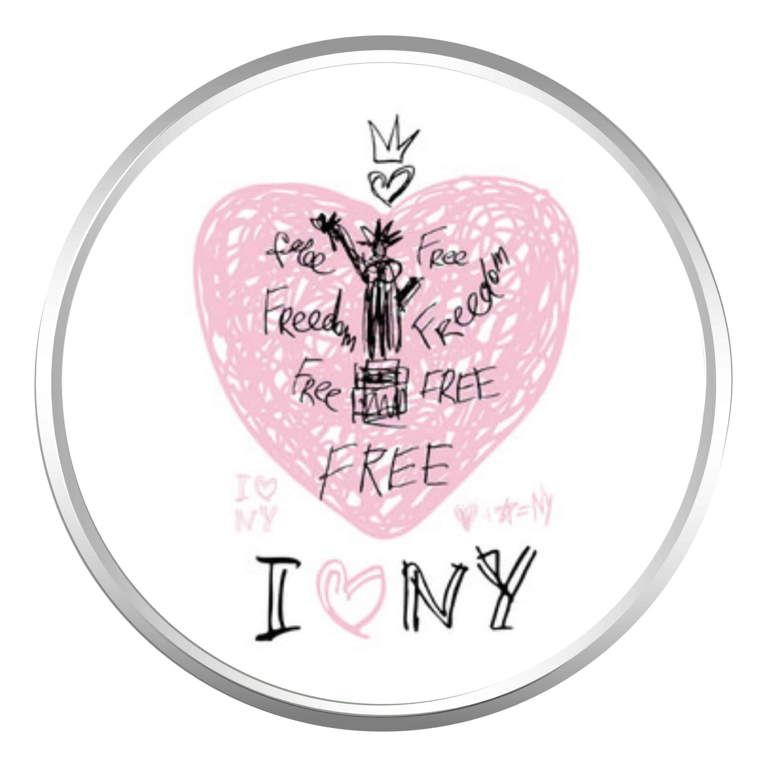 t-shirt-donna-i-love-new-york-rosa