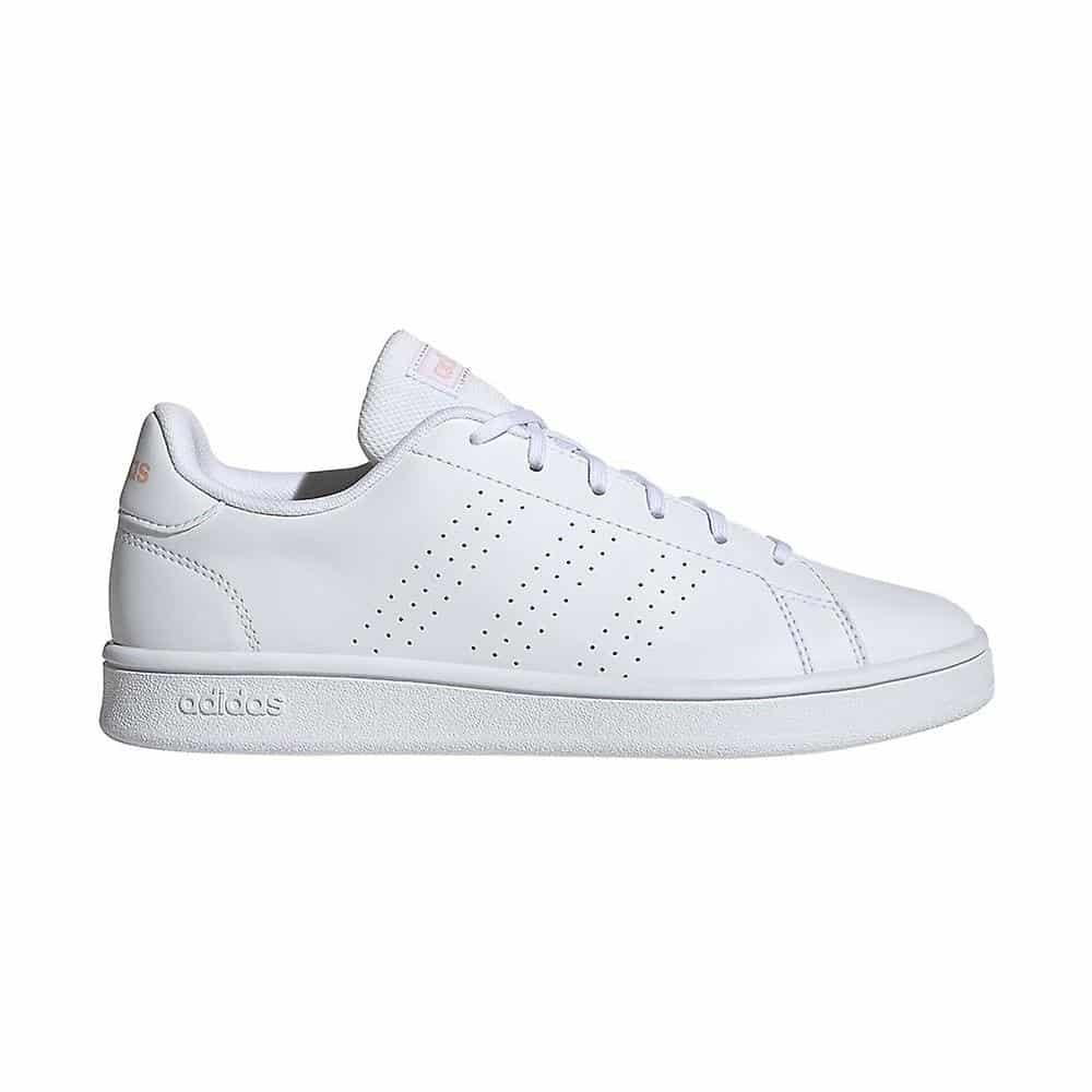 scarpe-adidas-advantage-base